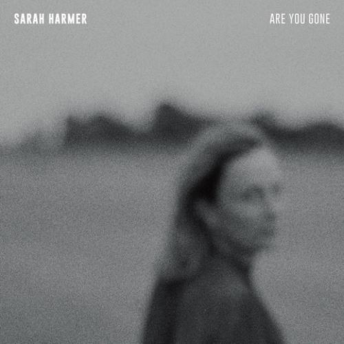 Sarah Harmer - New Low