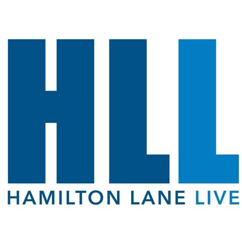 Hamilton Lane Live