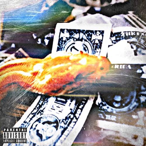 Supreme Envy & B - Richarde Mille Dreams [prod by. DGTL]