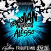 Download Ingrosso & Alesso Feat. Ryan Tedder - Calling (Lose My Mind)(Olive Oil X Deen Anthony Tribute Mix) Mp3