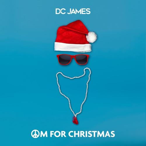 DC James - Om For Christmas