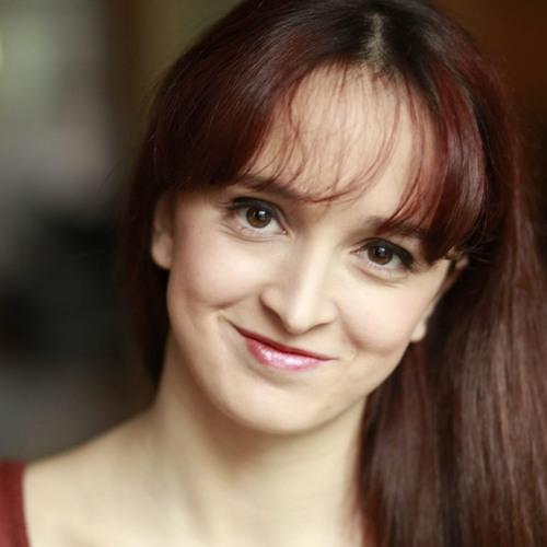 Emma Taylor Schwartz from Fiddler on the Roof - STNJ Episode 355