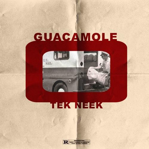 Guacamole - Tek - Neek (Prod By Tek-Neek) [Video In Description]