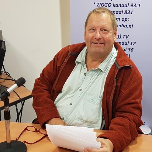 Programma De Muse december 2019 – Henk Kuik