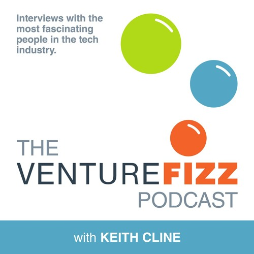 Episode 149: Keith Frankel - Co-Founder & CEO, Parlor