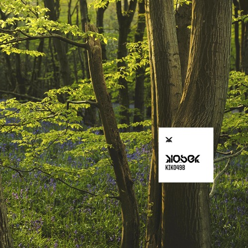 KIK049B Grove, Brada - Blind Forest Pt. 2