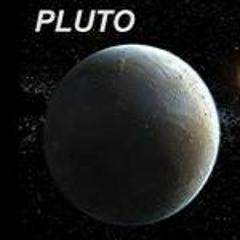 Pluto (Prod.By Pluto)