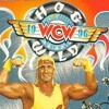 Download Hog Wild 1996 Mp3