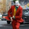 Joker FULL MOVIE-2018 #HD English Subtitle