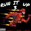 Run It Up 3 ft. DDG