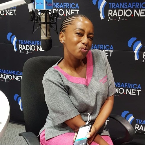 Founder Of Leano Aesthetic-Nthabiseng Mokone -On LIFESTYLE With YOUR FAVOURITE LETTER QUE 26:11:2019