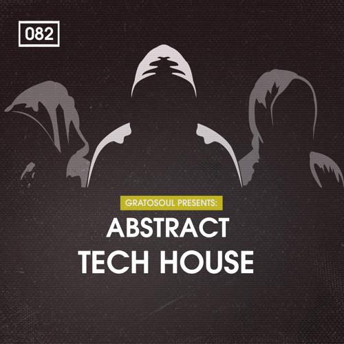 Bingoshakerz Gratosoul Presents Abstract Tech House MULTi-FORMAT-DISCOVER