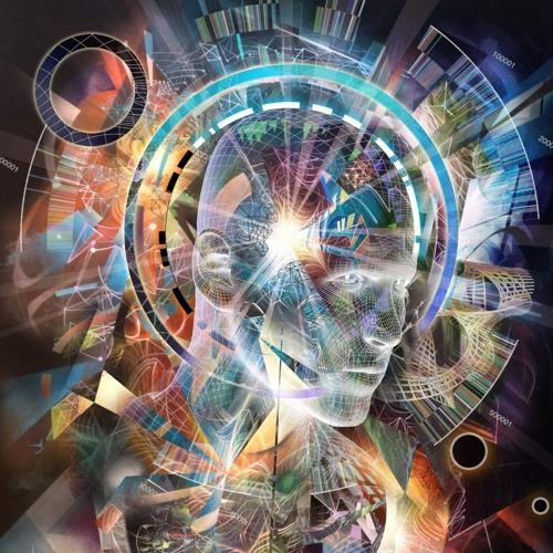 Pranaspheric - Mystical Being  *FREE DOWNLOAD*