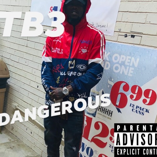 TB3-Dangerous