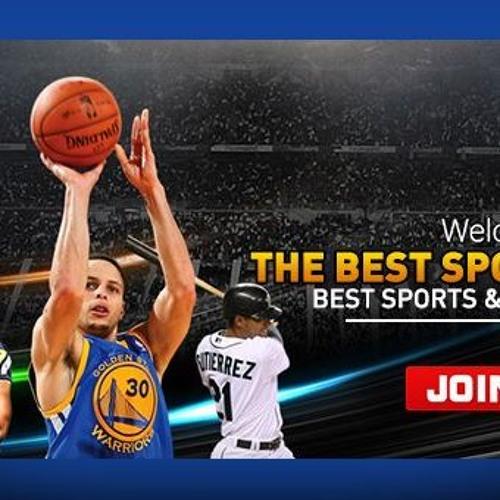 Sbobet Football Gambling Site Live Casino Online Slot Macau303 By Head