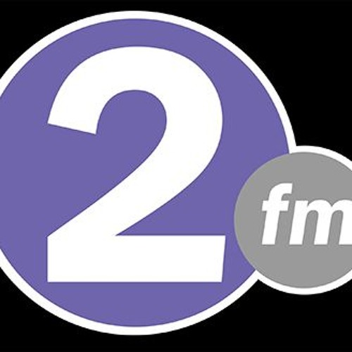 2FM I INDIVIDUAL CUTS