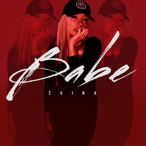 2VINA - Babe