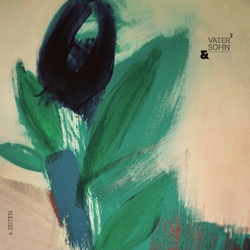Oskar Hahn & Frank Schöpke - departure feat. Beamic (Vinyl order in description)
