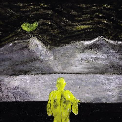 Manolis Aggelakis - And Always Through Silent Roads We Go