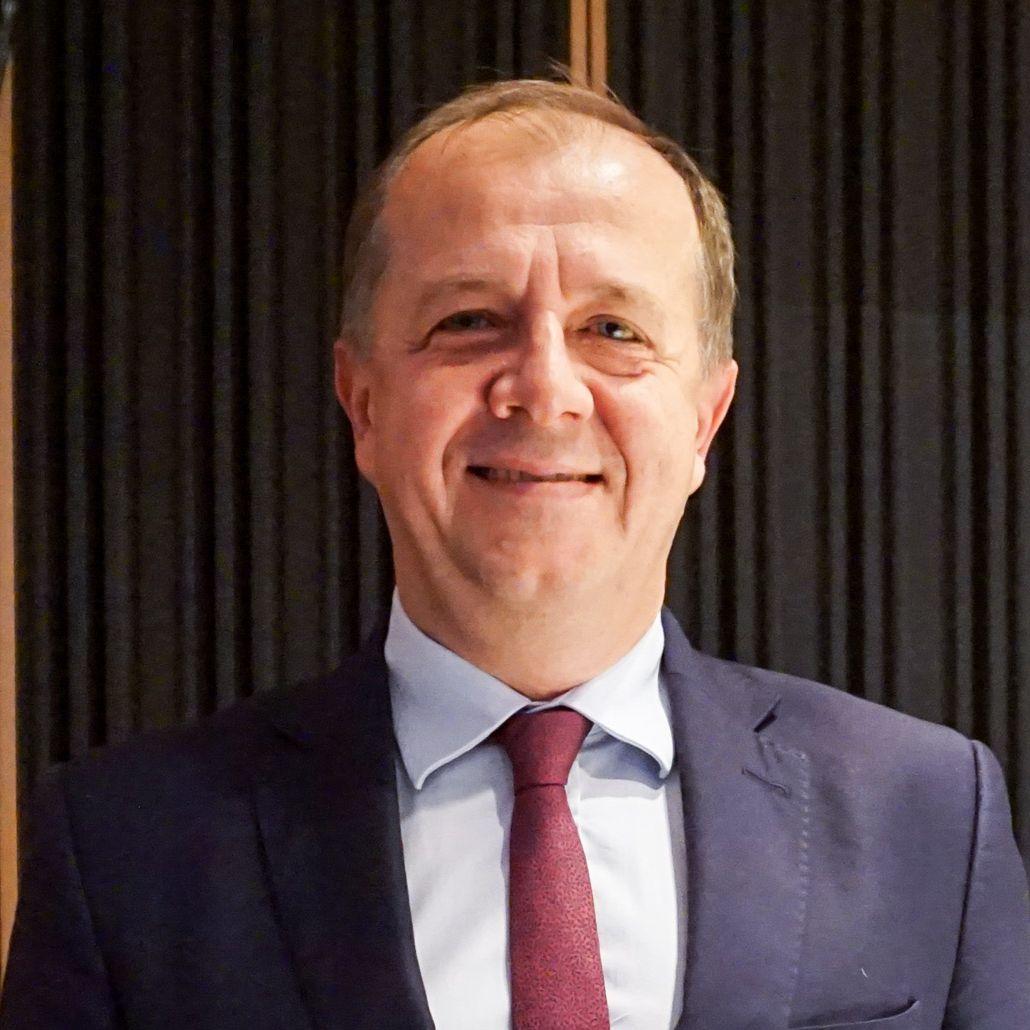 Richard Rybníček - Za zvyšovanie miestnych daní môže nezodpovedná politika Národnej rady