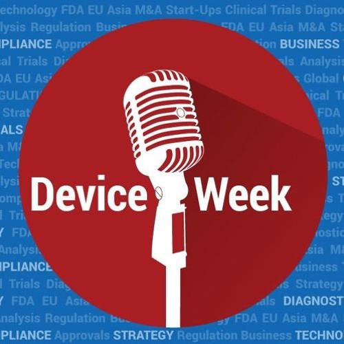 Device Week, Nov. 28 2019–Top Clinical Trial News From AHA & Investment Forecast from Jefferies 2019