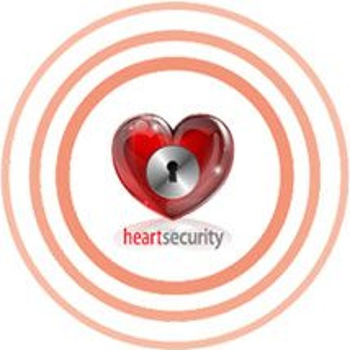 WHO'S TAKING CARE OF BUSINESS | HEART SECURITY | 27/11/19