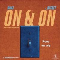 On & On x OffSet