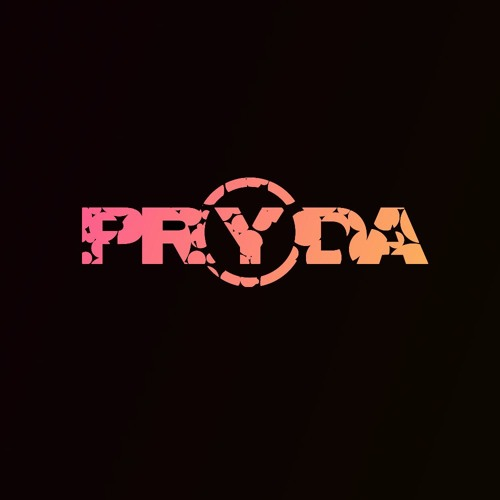 Pryda - INOX