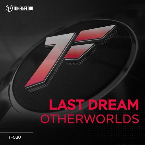 Last Dream - Otherworlds