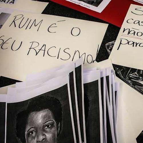 Ativistas das Américas e da África se reúnem no Brasil para encontro da Coalizão Negra por Direitos
