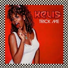 Trick Me (4Flow Tekno Remix)