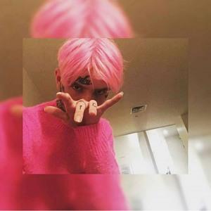 Lil Peep x Nirvana - Save That Shit (miro mashup)