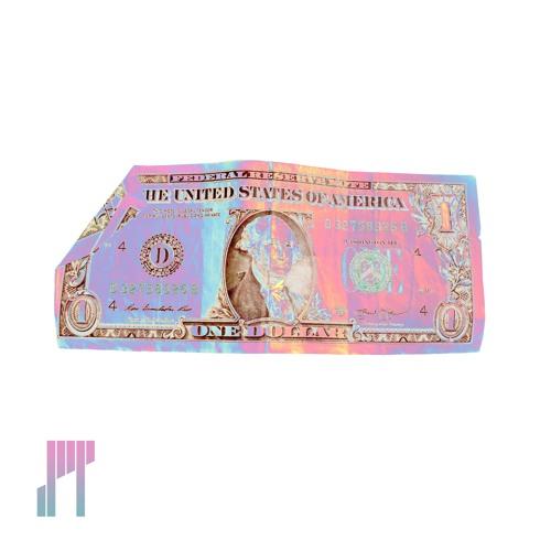 Money [Micromix]