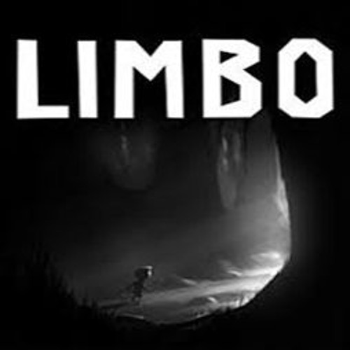Awake or Asleep? Innocent or Guilty? Alive or Dead?: Ep. 4 - LIMBO (2010, Rated T for TEEN)