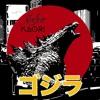 Kaori &  Shadym - Godzilla (Original Mix)// Preview // COMING SOON!