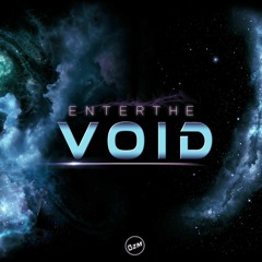 Shu - beat - Enter The Void (Original Mix) EP [Bass Zone Music] OUT NOW !