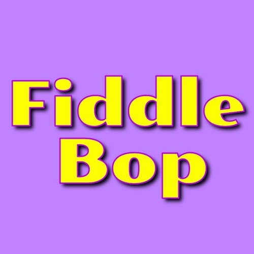 FiddleBop Demo Sept 2019