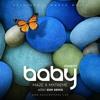 Download Baby - Joe Boy Afro EDM Refix By Maze x Mxtreme Mp3