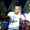 Download مهرجان بنت قلبي وش البومه غناء احمد مرجاوي Mp3
