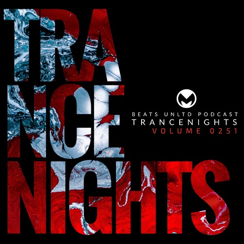 251 Trance Nights Volume 0251