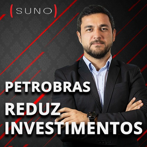 D贸lar cai ap贸s 3 recordes; Petrobras reduz investimentos; Juros do cheque especial com limite