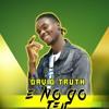 Download E NO GO TEY Mp3