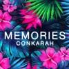 Download Maroon 5 - Memories (Reggae Cover) _ Conkarah _.mp3 Mp3