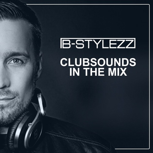 B - Stylezz- Next Episode 1