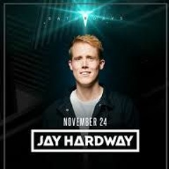 Jay Hardway - Wild Mind vaan alen remix(Testing version)
