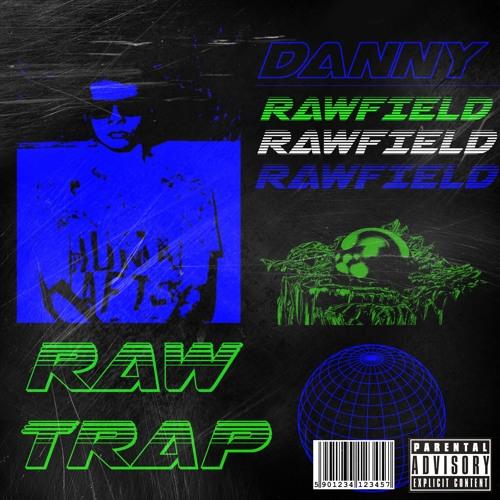 Endymion - Gladiator (Rebelion Remix) [DANNY RAWFIELD & JWS Rawtrap Flip] [RAWTRAP EP BONUS]