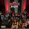 Download Mp3 The Code (Feat. 21 Savage) (Born 2 Rap)