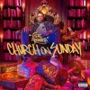 Download Mp3 Like A Pro (feat. DaBaby) *church on sunday