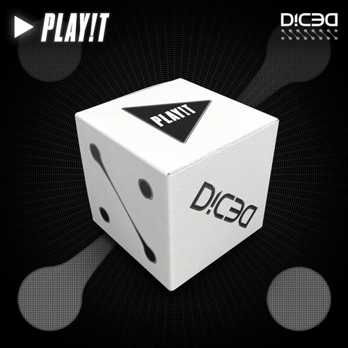 PLAY!T EP