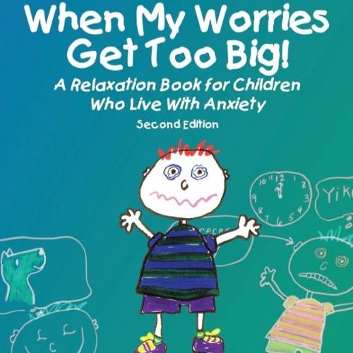 3. Anxiety, Autism, and CBT with Kari Dunn Buron